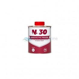 Adeziv pentru PVC 1L