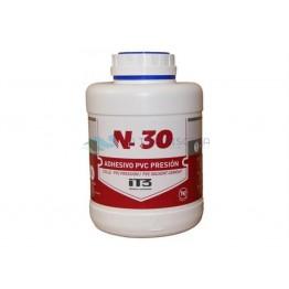 Adeziv pentru PVC 500 ml