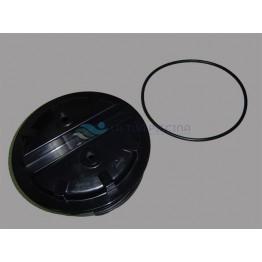 Capac cu garnitura pentru filtru Vesubio