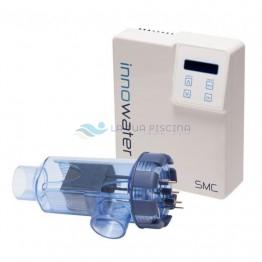 Clorinator - Electroliza sare InnoWater SMC 10