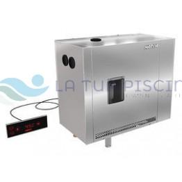Generator de abur Harvia Helix PRO