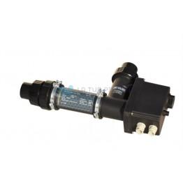 Incalzitor electric D-EWT-N 1,5 kW
