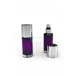 Parfum pentru Spa L'Elegant Camylle 150 ml