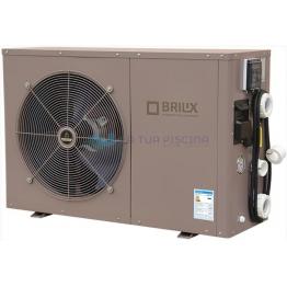 Pompa de caldura Brilix InverterBOOST XHPFD100