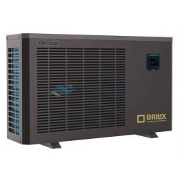 Pompa de caldura Brilix InverterBOOST XHPFD100 PLUS