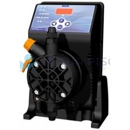Pompa dozare EXACTUS PH/RX
