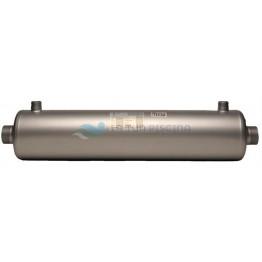 Schimbator caldura titan D-TWT 115 - 154 Kw