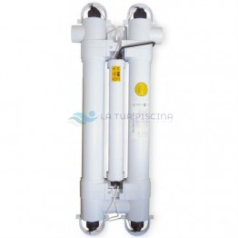Sterilizator UV CCEI BLEU UV 110