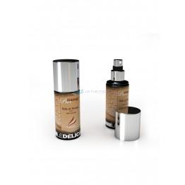 Ulei de masaj Le Delicat spray 150 ml Camylle