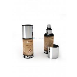 Ulei de masaj L'Elegant spray 150 ml Camylle