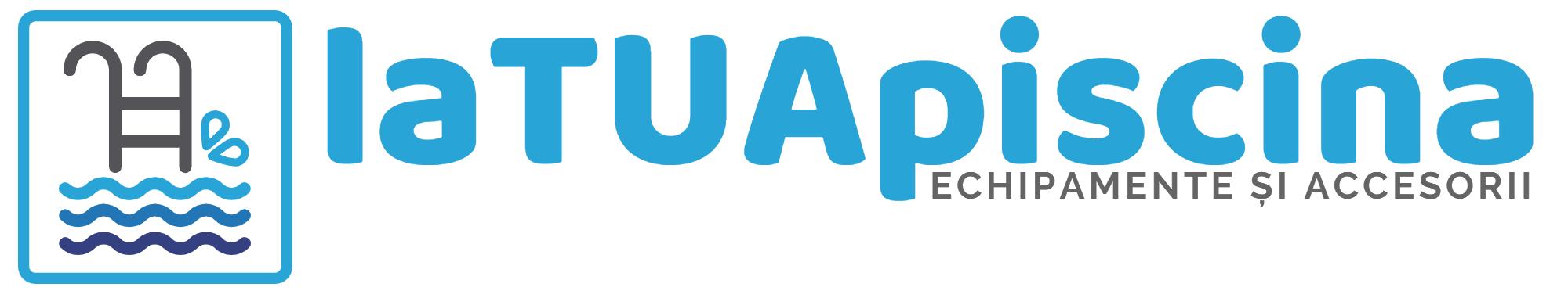 latuapiscina.ro - Accesorii și echipamente pentru piscină